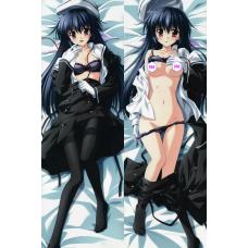 Дакимакура Amamiya Yuuko / Амамия Юко 1