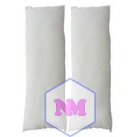 Подушка-Основа 150х50