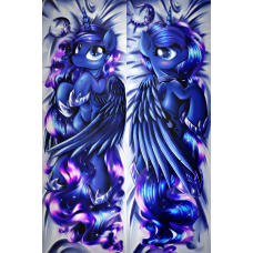 Princess Luna 2